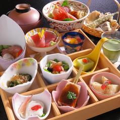 旬 和食あらたま庵のおすすめ料理1