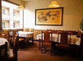 中国料理 夜来香の雰囲気3