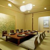 大月(たいげつ) 室料¥11,000-(税別)