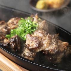 九州黒太鼓 立川のおすすめ料理1