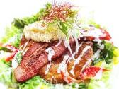 セカンドキッチン ママン おゆみ野イオン店の雰囲気3