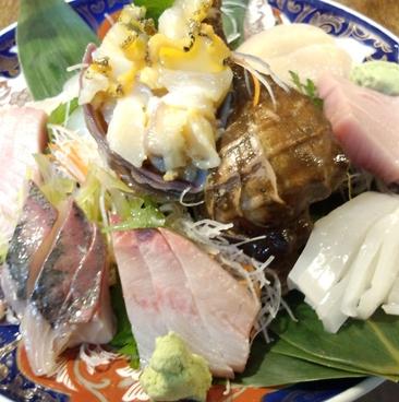 しんばし和寿のおすすめ料理1