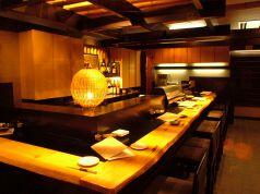 酒と肴 Shin しん 三条店の特集写真