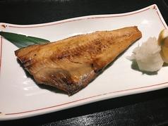 味処 藤の坊 本店のおすすめランチ1
