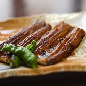京極かねよのおすすめ料理2