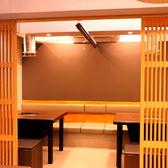 ●【 ~少人数宴会・個室席・8名様まで~ 】● 4名様~ご利用できる個室