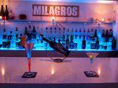 MILAGROS ミラグロス 京都のグルメ