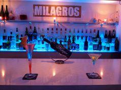 MILAGROS ミラグロス