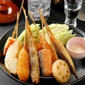 ユック 竹橋店のおすすめ料理2