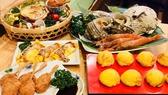 家庭料理の店 悠月のおすすめ料理3