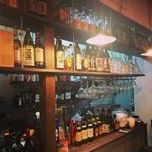 居酒屋 コバラヘッタの雰囲気3