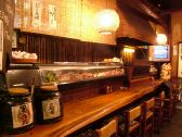 太平山 酒蔵の雰囲気3