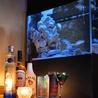 隠れ家空間 バーエムズ Bar M's 津田沼のおすすめポイント1