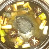 しんばし和寿のおすすめ料理3