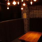 VIPルーム!まわりはふわふわの壁!