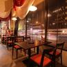 クレオールカフェ CREOLE CAFEのおすすめポイント2