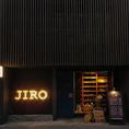 【厳選された食材をカジュアルに楽しめる、焼肉 二郎 はねまち店】岐阜駅から徒歩3分という好立地!焼肉 二郎のラインナップは、目にも鮮やかなついつい写真を撮りたくなる逸品ばかり!