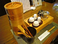 台湾キッチン 會津ウルトラの写真