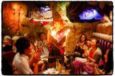 MAHOU Dining Bar OSMAND 六本木のグルメ