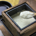 料理メニュー写真ゆば将 豆乳の自家製豆冨