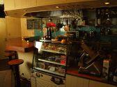 SUN COMMUNITY CAFE サン コミュニティ カフェの雰囲気3