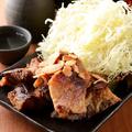 虎丸 近鉄四日市駅前店のおすすめ料理1