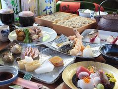 Minami Ginza チョンマゲ食堂の特集写真