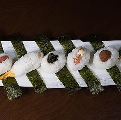 ご飯屋 おむすび 神戸三宮店の写真