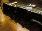 Japanese Dining&Bar 902の雰囲気3