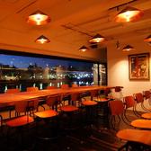 【テーブル14席】 静かなムードの中で食事が楽しめます☆