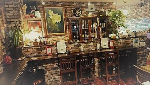 喫茶室ノスタルジー