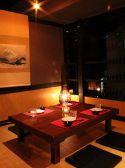 女子会やデートに☆◆池袋東口の食べ飲み放題居酒屋◆