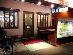キッチンキング 立川店のおすすめポイント1