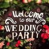 VILLA KANBEE ヴィラカンベエ party&diningのおすすめポイント1