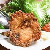 極味 戸田公園店のおすすめ料理2
