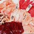 料理メニュー写真★松阪牛肉焼き つる屋21周年 特別記念価格★