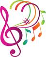 各種宴会やパーティーで貸切の際はご希望の音楽を流せます♪(お客様自身の持ち込みとなります)サプライズや大事なパーティに音楽は欠かせません!オシャレな空間と音楽で思い出に残る素敵な記念日を彩ります☆ご希望ございましたら、お気軽にお問合せください!女子会や合コン、歓送迎会、パーティーなどあらゆるシーンで活躍