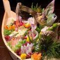 恵比寿の宴のおすすめ料理1