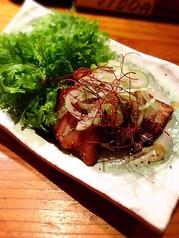 旬菜 静加のおすすめ料理1