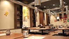 個室居酒屋 てば壱 富山駅前店の特集写真
