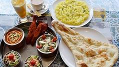 インド料理 SWAD スワッド