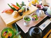 日本料理 よしののおすすめ料理2