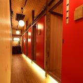【全席掘りごたつ個室75席】大通駅地下鉄10番出口より徒歩1分