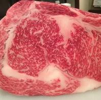 埼玉県が誇るブランド牛「深谷牛」は絶品です♪