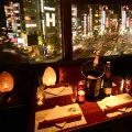 やさい家 京町桜しずく 渋谷駅前店の雰囲気1