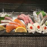 海鮮酒場 季楽のおすすめ料理2