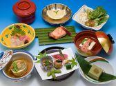 田ごと 京都高島屋店のおすすめ料理2