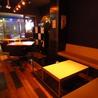 ラ シエル お花茶屋店のおすすめポイント2