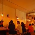 御幸本町で居酒屋をお探しなら是非風都へお越し下さい!