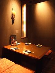 旬鮮の房 はたごや 阪神西宮駅店イメージ